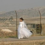 the_syrian_bride